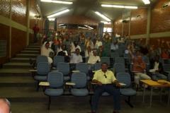 Assembléia de Fundação