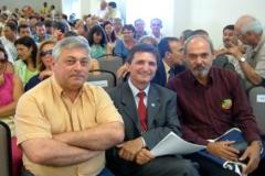 II Congresso Nacional dos Técnicos de Fiscalização Federal Agropecuária