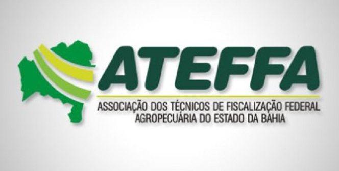 Fundada em 05 de Julho de 2005, a ATEFFA-BA e uma entidade que objetiva promover, fortalecer e defender a classe a qual representa.
