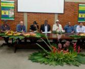 AGO da ATEFFA-BA contou com um profissional de saúde e representantes de outras ATEFFAs