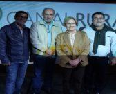 Técnicos de Fiscalização participam de debate sobre legislação sanitária na Expointer