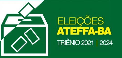 Termos de homologação para cargo de delegados triênio 2021/2024