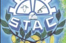 Stac-e-Ateffa