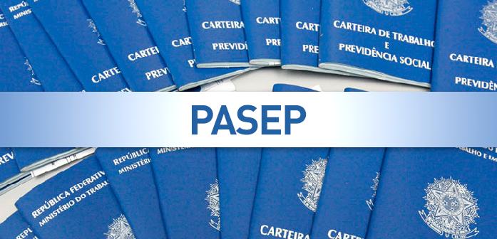 Informe Jurídico – PASEP