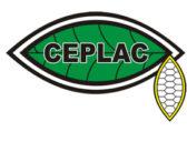 Funcionários defendem legado construído pela Ceplac em 60 anos