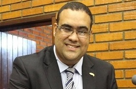 """""""IG representa um marco para a região"""", diz superintendente da Ceplac"""