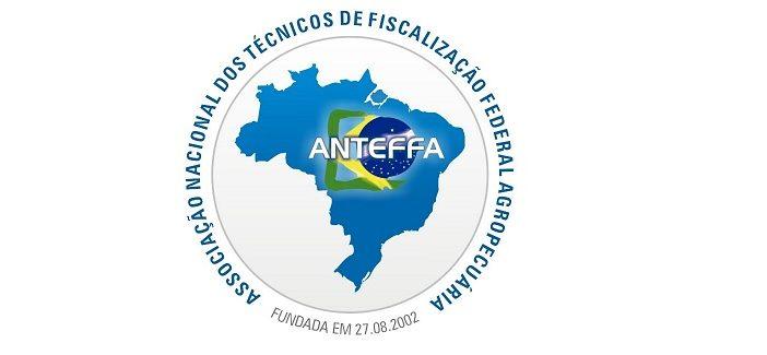 Dia 29 de Agosto de 2017 ANTEFFA comemora 15 anos de sua fundação!