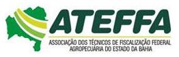 ATEFFA-BA