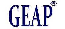 logo_geap