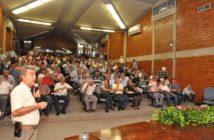 palestras-tecnicas-sobre-cadeia-produtiva-do-cacau-marcaram-o-ii-encontro-de-produtores-gb-2797-3e10d