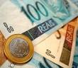salario-2011